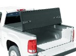 Rugged Liner - Hard Folding Cover