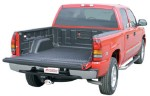 Rugged Bed Liner