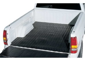Truck Accessories | Lakeland Truck Caps